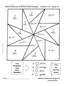 grades   math freebie practice addition