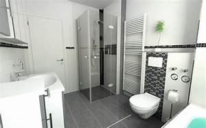 Zimmerfarben Für Jugendzimmer : bad sanit r ~ Markanthonyermac.com Haus und Dekorationen