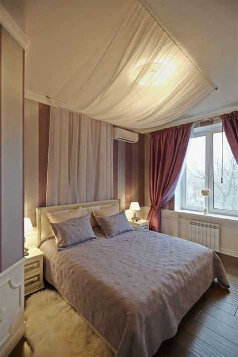 Schlafzimmer Romantisch Modern by Schlafzimmer Romantisch Modern In Einrichten Amuda Me