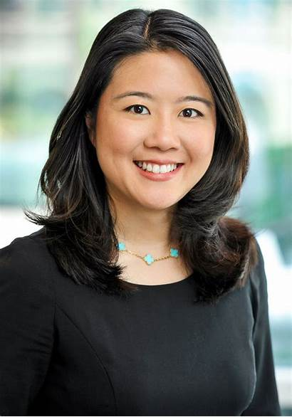 Headshots Corporate Executive Portraits Headshot