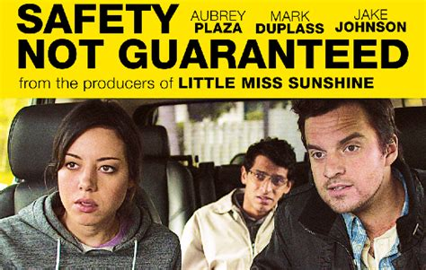 Safety Not Guaranteed Meme - snowball adaptations of the internet brian crosbybrian crosby