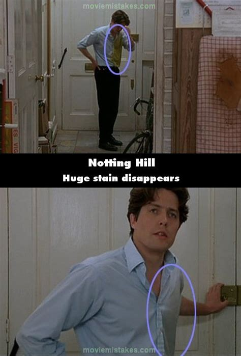 notting hill quotes image quotes  hippoquotescom