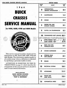 71 Buick Wiring Diagram Get Free Image About  71  Free Engine Image For User Manual Download