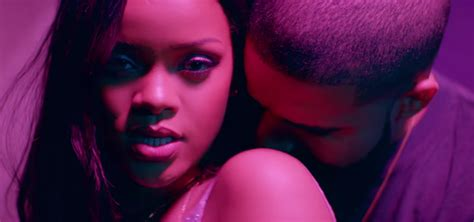 Hype's Now Playing Rihanna  Work (explicit) Ft Drake