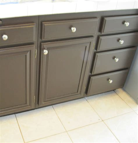 Rustoleum Cabinet Refinishing Kit Colors by Cabinet Transformations Submitted By Jeffb