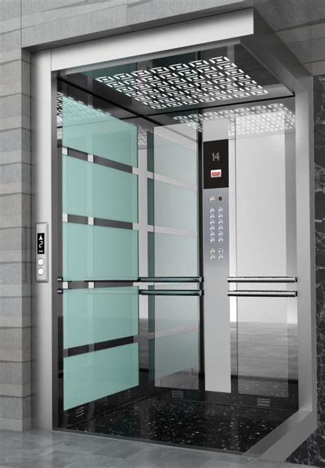 Elevator Cabin by Elevator Cabin Lift Cabin