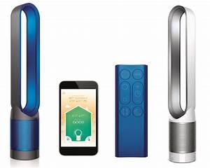 Dyson Cool Link : smart air purifiers dyson pure cool link vs philips 3000 air cleaner home decor singapore ~ Eleganceandgraceweddings.com Haus und Dekorationen