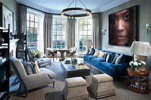 best, interior, designers, uk
