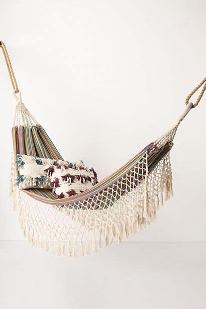 Tayrona Hammock tayrona hammock anthropologie