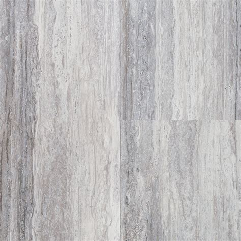 Adura Tile Grout Colors by View Cascade Rectangles Horizon