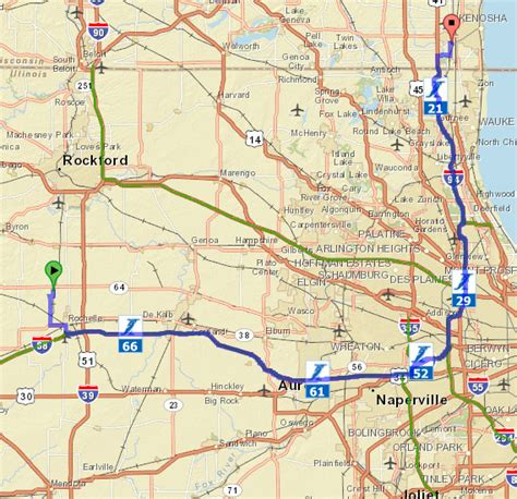 illinois tollway customer service phone number il toll map pictures to pin on pinsdaddy