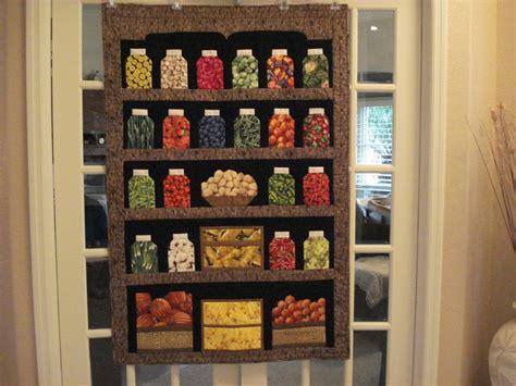 images  jar quilt  pinterest shelves