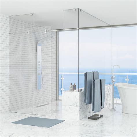 Guardian Shower Guard - guardian showerguard home