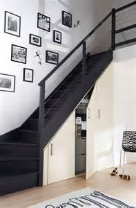 Escalier Hevea Lapeyre by Les 25 Meilleures Id 233 Es De La Cat 233 Gorie Cuisine Lapeyre