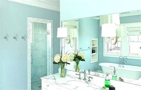 sky blue paint color light wall colors painted walls grey