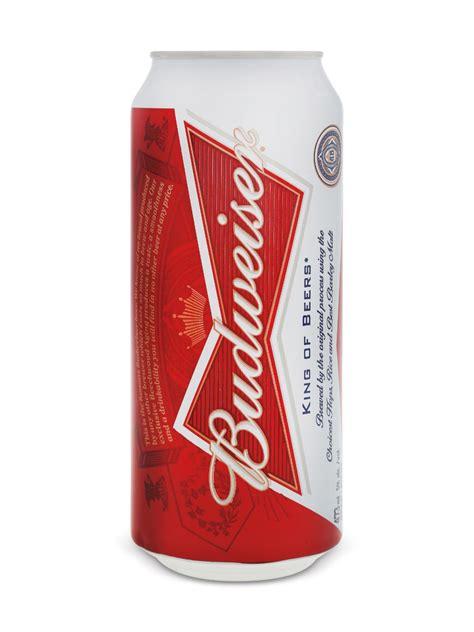 bud light tall boy price budweiser 473 ml can labatt breweries ontario