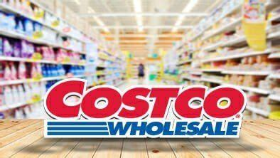 If you already have one or. Costco Ends American Express Canada Credit Card Partnership