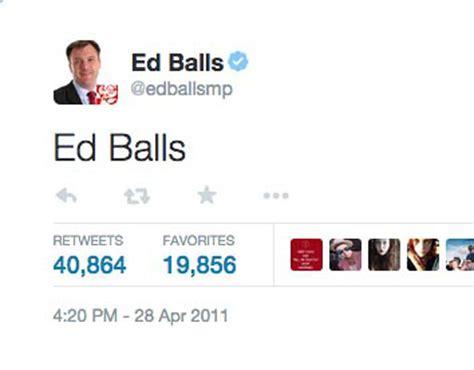 Ed Balls Meme - edballsday memes galleries pics daily express