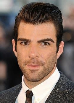 zachary quinto facts zachary quinto height weight body measurements shoe size