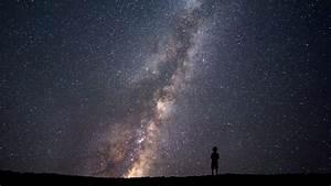 Stars Wallpaper HD (70+ images)