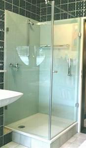 Dusche Glaswand Statt Fliesen : best dusche statt fliesen images ~ Sanjose-hotels-ca.com Haus und Dekorationen