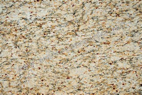 crema gold granite countertops fabricators and installers