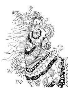 intricate coloring pages  adults coloring home