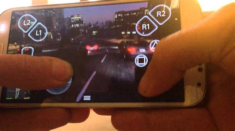 gta 5 android gta 5 на android