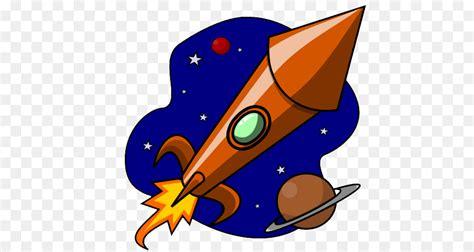 Rocket Ship Clip Rocket Clipart Www Pixshark Images Galleries With