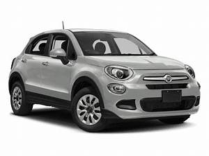 Fiat 500x Pop : new fiat 500x for sale seattle fiat of tacoma ~ Medecine-chirurgie-esthetiques.com Avis de Voitures