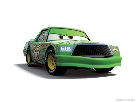cars 1 autos disney cars wallpapers hd wallpapers