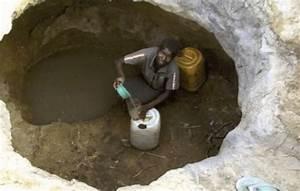 Was Kostet Mutterboden : was kostet gartenwasser was kostet ein naturpool warum ein ein eigener teich im garten ist eine ~ Orissabook.com Haus und Dekorationen