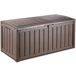 keter 150 gallon deck box newsonair org
