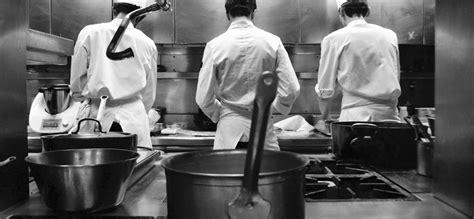 salaire d un chef de cuisine pretty dans la cuisine d un chef images gt gt dans la cuisine
