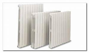 Radiateur Basse Temperature Fonte : choisir le radiateurs chauffage algerie ~ Edinachiropracticcenter.com Idées de Décoration
