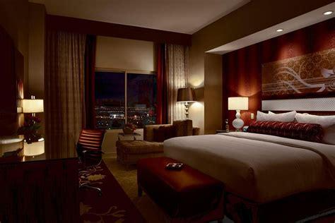 chambre hotel las vegas monte carlo resort and casino 2017 room prices deals