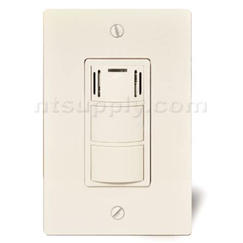 panasonic bathroom fan with humidity sensor buy panasonic whisper control humidity sensing fan light