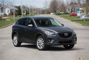 Mazda Cx 5 Essai : mazda cx 5 gt 2015 essai long terme mise jour 1 essai routier essais routiers auto123 ~ Medecine-chirurgie-esthetiques.com Avis de Voitures
