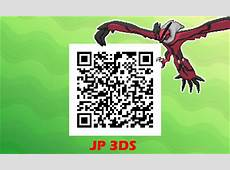 Pokemon Not in Pokedex All JP 3DS only Project Pokemon