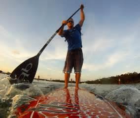 Paddle Boat Rental Huntsville muskoka boat rentals muskoka sea doo rentals