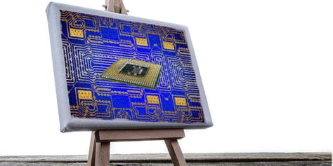 Top Five Free Electronic Circuit Design Software For