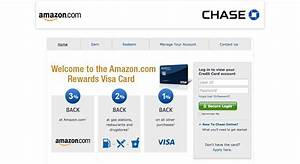 Chase amazon credit card login make a payment for Chase online invoicing