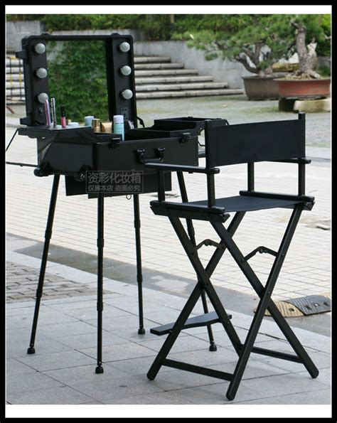 popular portable salon chair buy cheap portable salon