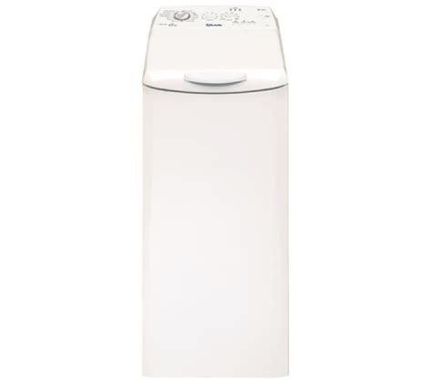 lave linge sechant chargement dessus lave linge top chargement par le dessus de 5 224 6 5 kg vedette pas cher