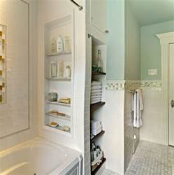 storage for small bathroom ideas here are some of the easiest bathroom storage ideas you can midcityeast