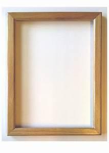 Bilderrahmen A3 Ikea : bilderrahmen a4 bilderrahmen objektrahmen 21x30 cm din a4 3d rahmen bilderrahmen a4 ~ Orissabook.com Haus und Dekorationen