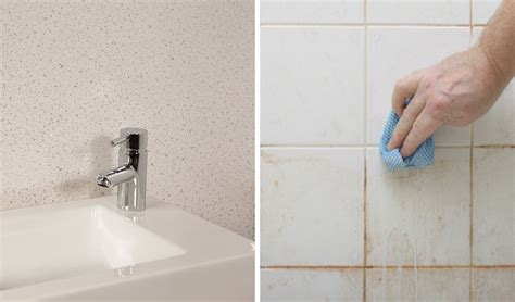 Tiling Panels For Bathrooms by Shower Wall Panels Vs Ceramic Tiles Which Is Better