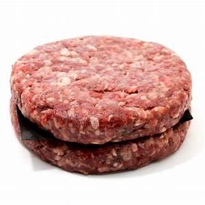 100% Grassfed Wagyu Beef Burger - Frozen - Burgers ...