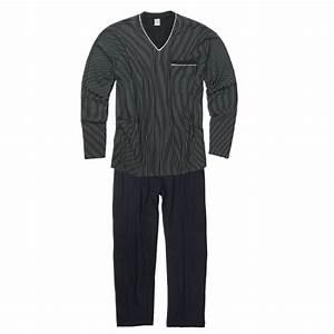 12Xl herrenbekleidung übergrößen