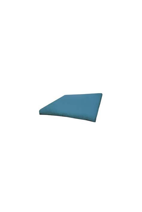 tapis de m 233 ditation zabuton 80cm confort chaud pour m 233 diter